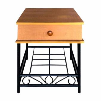 San-Yang Side Table FST61 Price Philippines