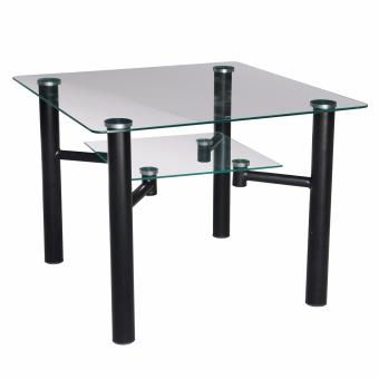 San-Yang Side Table FSTB218S Price Philippines