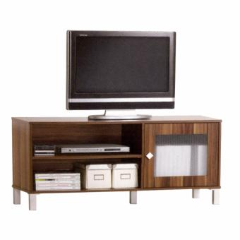 San-Yang TV Stand FTS2112 Price Philippines