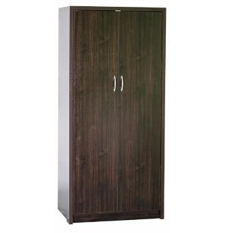 San-Yang Wardrobe Cabinet FWC127 Price Philippines