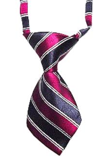 Sanwood Pet Grooming Necktie