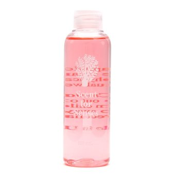 Scent for Senses Aroma Oil 100ml (Cherry Blossom) Price Philippines
