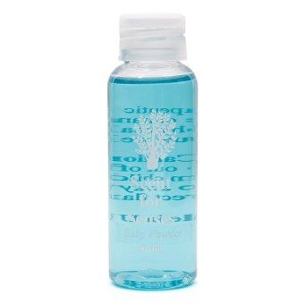 Scent for Senses Aroma Oil 50ml (Baby Powder)