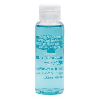 Scent for Senses Aroma Oil 50ml (Baby Powder) - picture 2