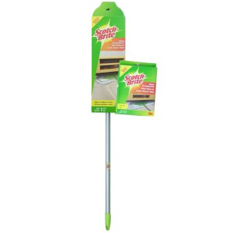 Scotch-Brite Super Duster (Green) Price Philippines