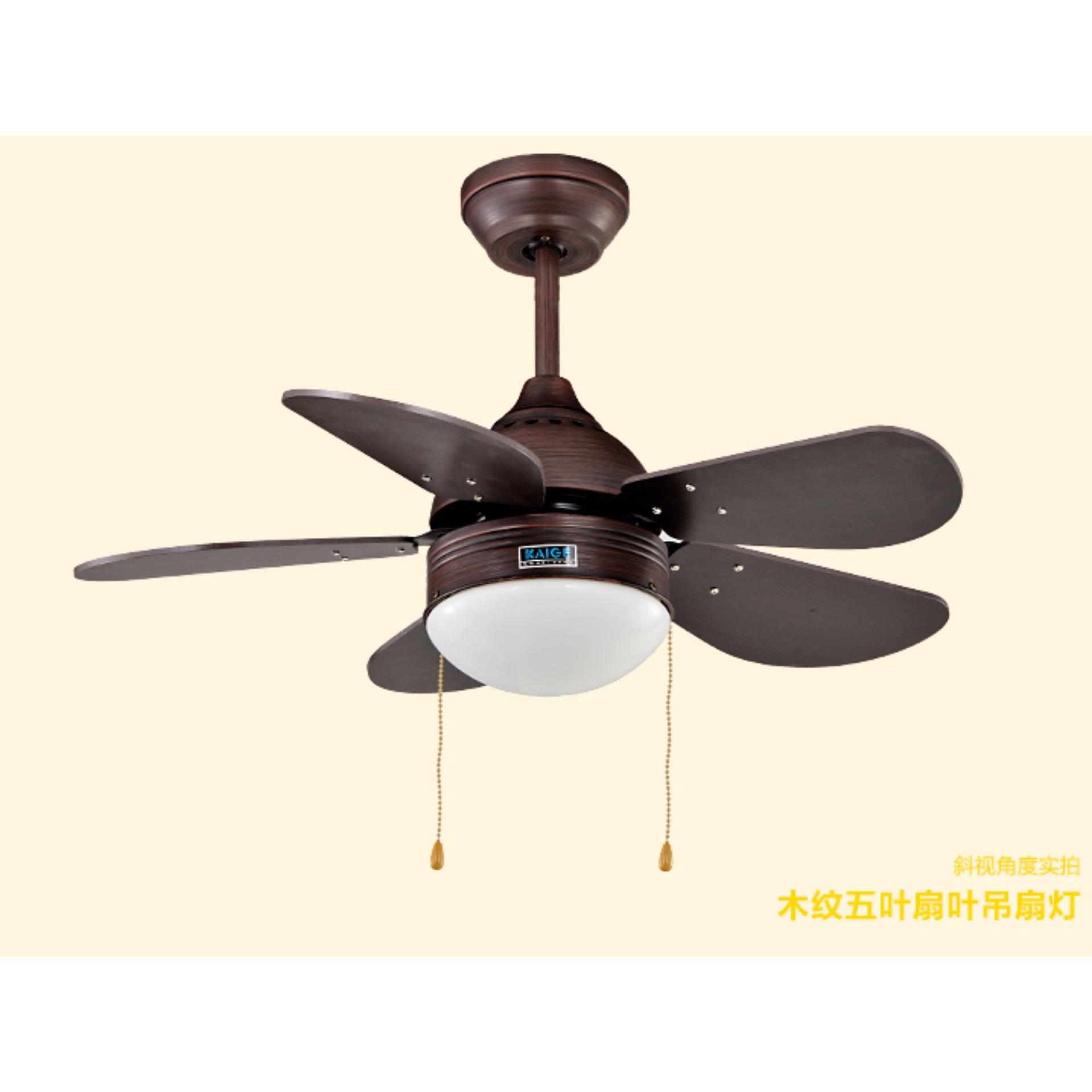 Ceiling Design Ideas In Philippines: Ceiling Fan With Chandelier Philippines
