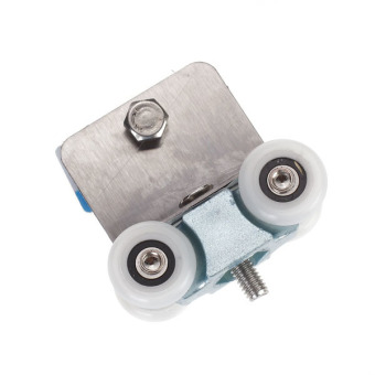 Shower Sliding Door Roller Pulley Hanging Wheel Price Philippines