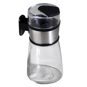 Slique 8778A003 S/S Sugar Dispenser Price Philippines