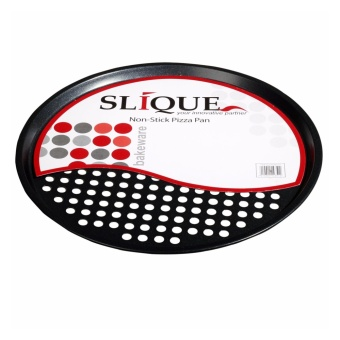 SLIQUE Pizza Pan SLQ-KCM1077