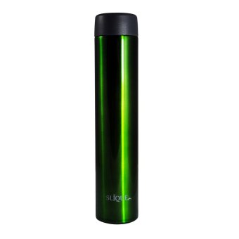 Slique Vacuum Tumbler 250ml (Green)