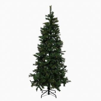 SM Home Regal 7ft. Christmas Tree Price Philippines