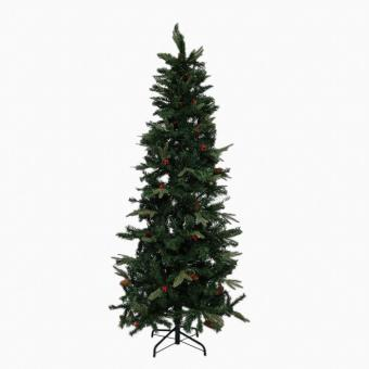 SM Home Rudolph 7ft. Christmas Tree