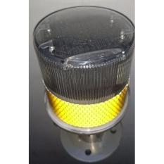 Solar Blinker (Yellow) Philippines