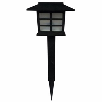 Solar Lawn Light Sl-A019 Price Philippines