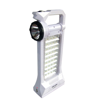 Solar Led Rechargeable Emergency Light Price Philippines