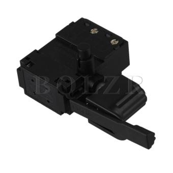 Speed Control Switch for Electric Drill