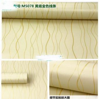 Spiral Design Self-adhesive Wallpaper Price Philippines