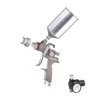 Spray Gun Kit K-350 KIT Price Philippines