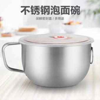 Stainless steel instant noodles bowl Price Philippines
