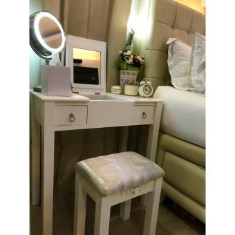 Stella Dresser Set Price Philippines