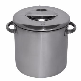Stock Pot Stainless Handle 20cm