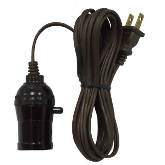 Surer 3604 Extension Cord Set (Black) Price Philippines