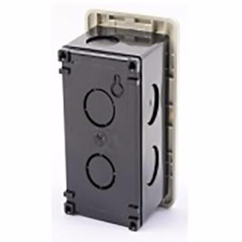 Price And Specification Surer No 1374 2 Three Way Switch With