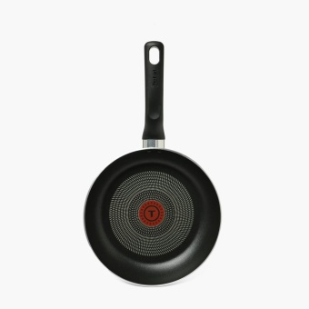 Tefal Super Cook Fry Pan 24cm.