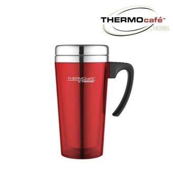 Thermocafe DFR1000 Mug (Red) Price Philippines