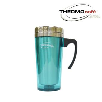 Thermocafe DFR1000 Mug (Teal)