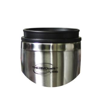 Thermocafe THM-2SB Mug (Clear) - 4
