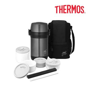 Thermos JLS-1601F Lunch Set Price Philippines