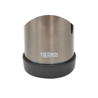 Thermos JMF 500S Mug - 2