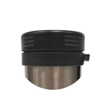 Thermos JMF 500S Mug - 4