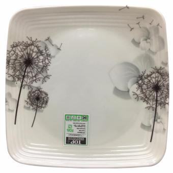 TOP STANDARD DANDELION PLATE AT-2095 (6 PCS.)