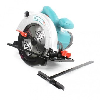 Total Industrial 1600W Circular Saw