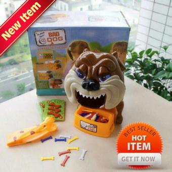 Toys Bad Dog Toy 1 Price Philippines
