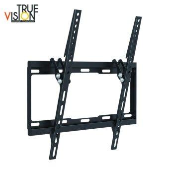 """True Vision LP34-44T Tilt TV Wall Bracket for 32""""- 55"""" LED/LCD TV"""