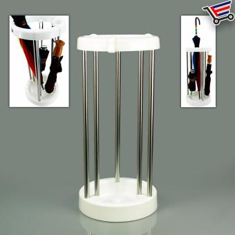 Umbrella Storage Umbrella Stand Rain Stand Stella Price Philippines