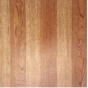 Flooring For Sale Floor Design Prices Brands Amp Review