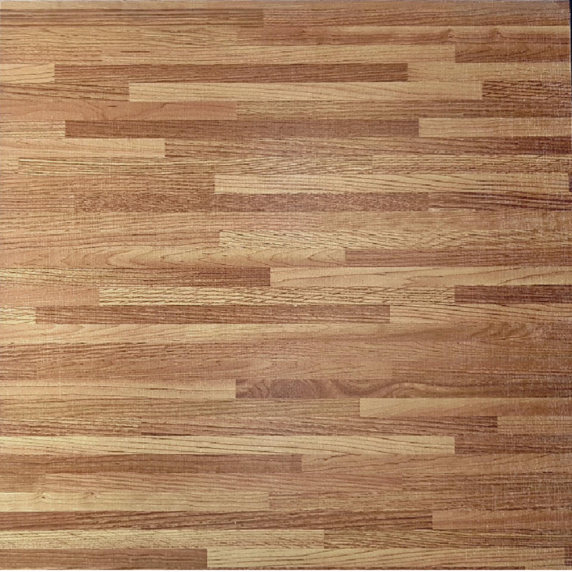 Vinyl tiles for sale vinyl flooring prices brands review in uni luxury vinyl tile flooring 60pcs box light wood textured dailygadgetfo Choice Image