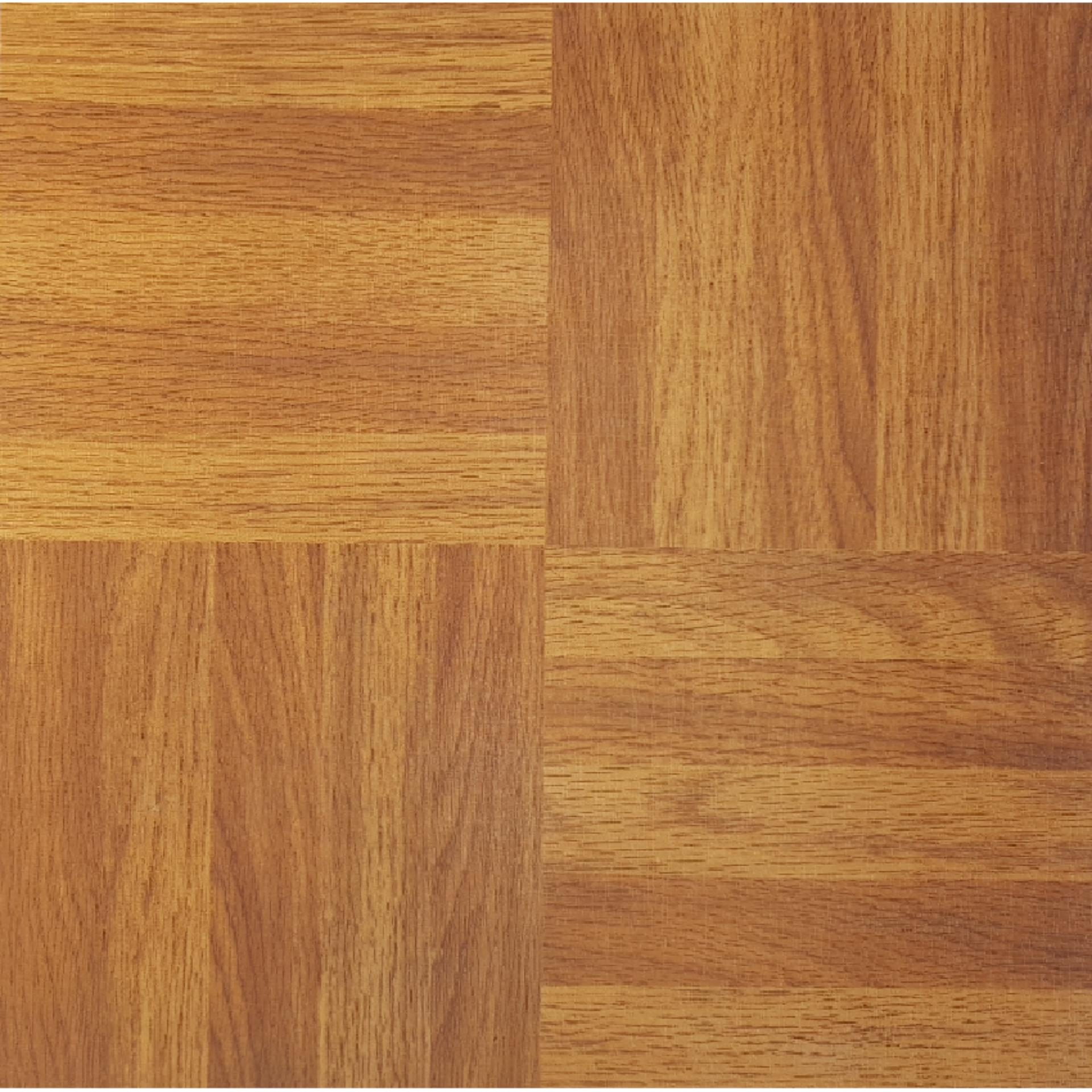 Vinyl tiles for sale vinyl flooring prices brands review in uni luxury vinyl tile flooring 60pcs box wooden 4 squares dailygadgetfo Image collections
