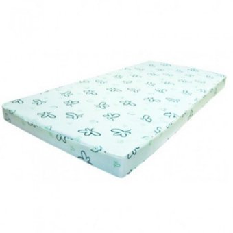 Uratex High Quality Queen 6 x 60 x 75 Foam Mattress