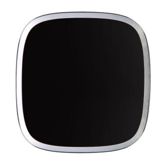 Waterproof 120m Wireless Door Bell 36 Melody Home Smart Alarm Black - picture 2