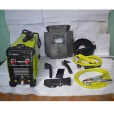 "Welding Machine with FREE Hoyoma Japan C Clamp 2"" Philippines"