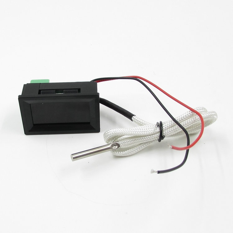 ... XH-B310 digital display high temperature thermometer type K thermocouple industrial digital thermometer -30 ...