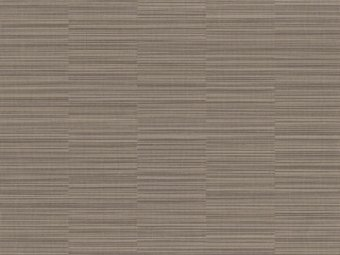 xtc863 Vinyl Wallpaper (Brown)