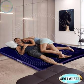 XZY-Double Person Air Bed