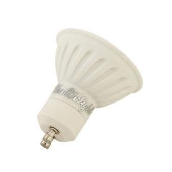 YouOKLigh LED Light Spotlight Spot Lamp Warm White - picture 2