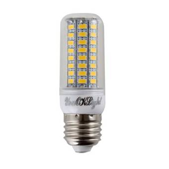 YouOKLight(R) E27 72SMD LED Corn Bulb (Warm White) - 2